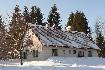 Rekreační dům Horni Becva (CZ7565.100.1) (fotografie 2)