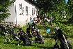 Rekreační dům Karlštejn (CZ5390.110.1) (fotografie 3)