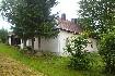 Rekreační dům Karlštejn (CZ5390.110.1) (fotografie 4)