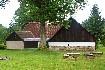 Rekreační dům Karlštejn (CZ5390.110.1) (fotografie 5)