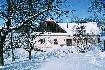 Rekreační dům Karlštejn (CZ5390.110.1) (fotografie 2)