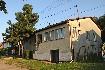 Rekreační dům Milovice (CZ6914.100.1) (fotografie 2)