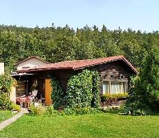 Rekreační dům Hradska Cesta (SK6001.110.1)