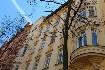 Rekreační apartmán Manes Apartment (CZ1102.1.1) (fotografie 4)