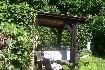 Rekreační dům V Podhoří (CZ1107.170.1) (fotografie 2)