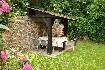 Rekreační dům V Podhoří (CZ1107.170.1) (fotografie 4)