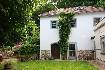 Rekreační apartmán V Podhoří (CZ1107.170.2) (fotografie 5)