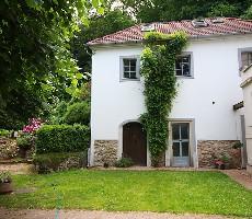 Rekreační apartmán V Podhoří (CZ1107.170.2)