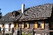 Rekreační dům Dolní Příbraní (CZ3828.10.1) (fotografie 4)