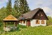 Rekreační dům Dolní Příbraní (CZ3828.10.1) (fotografie 2)