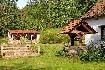 Rekreační dům Benešov nad Černou (CZ3828.110.1) (fotografie 4)