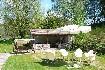 Rekreační dům Benešov nad Černou (CZ3828.110.1) (fotografie 5)