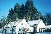 Rekreační dům Benešov nad Černou (CZ3828.110.1) (fotografie 2)