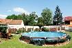 Rekreační dům Nedorost (PSV100) (CZ3741.602.1) (fotografie 4)
