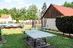 Rekreační dům Nedorost (PSV100) (CZ3741.602.1) (fotografie 5)