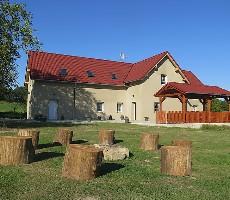 Rekreační apartmán České Švýcarsko (CZ4072.300.2)