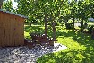 Rekreační dům Chrastov (CZ3940.210.1) (fotografie 3)