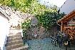 Rekreační dům Parkany 1 (CZ3916.100.1) (fotografie 3)