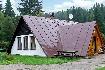 Rekreační dům Karlov (CZ4681.201.1) (fotografie 3)