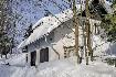 Rekreační dům Sedmidomí (CZ4681.319.1) (fotografie 3)