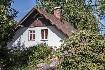 Rekreační dům Sedmidomí (CZ4681.319.1) (fotografie 4)