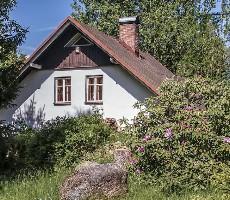 Rekreační dům Sedmidomí (CZ4681.319.1)
