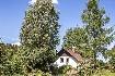 Rekreační dům Sedmidomí (CZ4681.319.1) (fotografie 5)