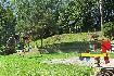 Rekreační dům Zlata Olesnice (CZ4684.310.1) (fotografie 4)