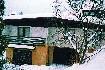 Rekreační dům Jesenný (CZ4684.201.1) (fotografie 5)