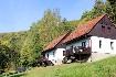 Rekreační dům Stárkov (CZ4936.651.1) (fotografie 2)