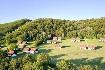 Rekreační dům Stárkov (CZ4936.651.1) (fotografie 4)