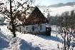 Rekreační dům Stárkov (CZ4936.6.1) (fotografie 2)