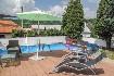 Rekreační dům Vila Montana (CZ7650.200.1) (fotografie 4)