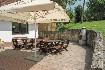 Rekreační dům Vila Montana (CZ7650.200.1) (fotografie 5)