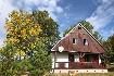 Rekreační dům Happy Hill (CZ5434.143.1) (fotografie 4)