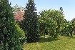 Rekreační apartmán Hlásná Třebáň (CZ2671.105.1) (fotografie 3)