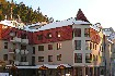 Rekreační apartmán Lanovka (CZ3625.200.2) (fotografie 2)