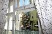 Rekreační apartmán Křižíkova (CZ1108.100.1) (fotografie 3)