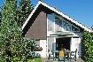 Rekreační dům Zhorska (CZ3911.100.1) (fotografie 2)