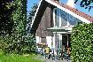 Rekreační dům Zhorska (CZ3911.100.1) (fotografie 3)
