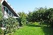 Rekreační dům Zhorska (CZ3911.100.1) (fotografie 4)