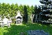 Rekreační dům Zhorska (CZ3911.100.1) (fotografie 5)