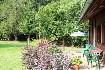 Rekreační dům Spinka (ZAB 110) (CZ5494.604.1) (fotografie 4)