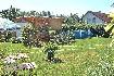 Rekreační dům Lhotka nad Bečvou (CZ7570.1.1) (fotografie 2)