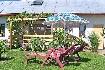 Rekreační dům Lhotka nad Bečvou (CZ7570.1.1) (fotografie 3)
