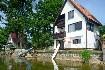Rekreační dům Panorama (DEH100) (CZ3931.602.1) (fotografie 3)