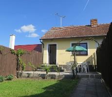 Rekreační dům Vinarska (CZ6961.100.1)