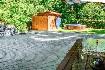 Rekreační dům Jirka (DEH120) (CZ3931.605.1) (fotografie 3)