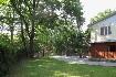 Rekreační dům Jirka (DEH120) (CZ3931.605.1) (fotografie 5)