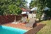 Rekreační dům Řeporyje (CZ1115.100.1) (fotografie 5)